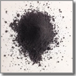 Black Nickel Oxide