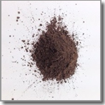 Brown Nickel Oxide